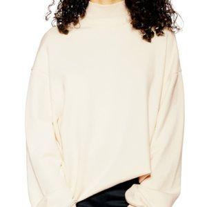 TOPSHOP sweater!